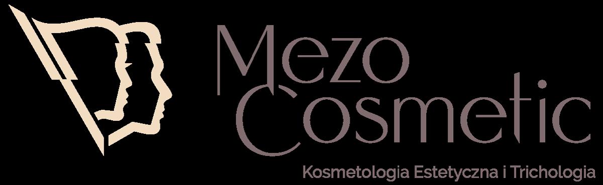 logo-MezoCosmetic-nowe