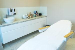 profesjonalne-kosmetyki-nowoczesne-urzadzenia-gabinet-kosmetologii-MezoCosmetic