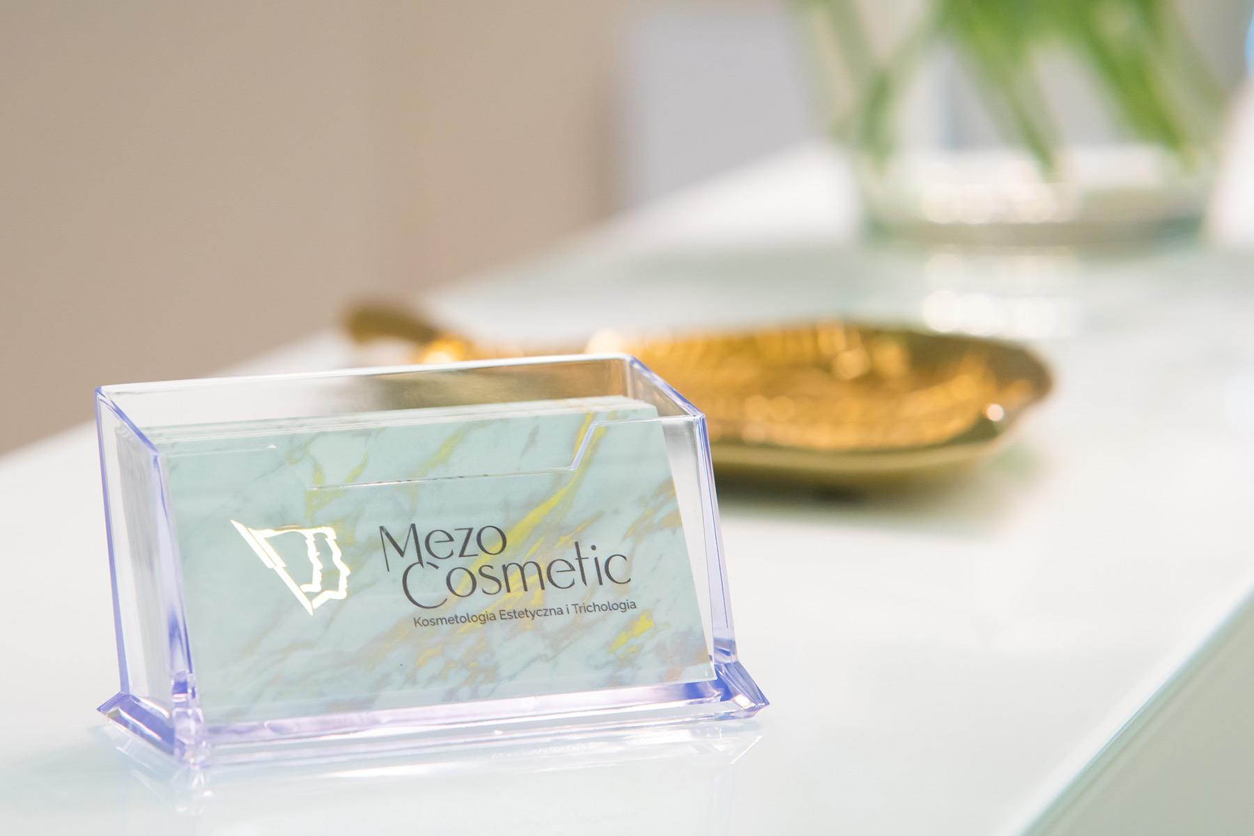 MezoCosmetic-gabient-kosmetologii-estetycznej-trichologii
