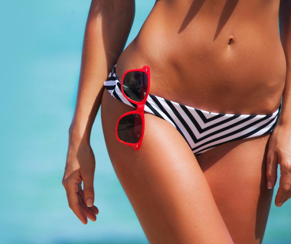 laserowa_depilacja_bikini