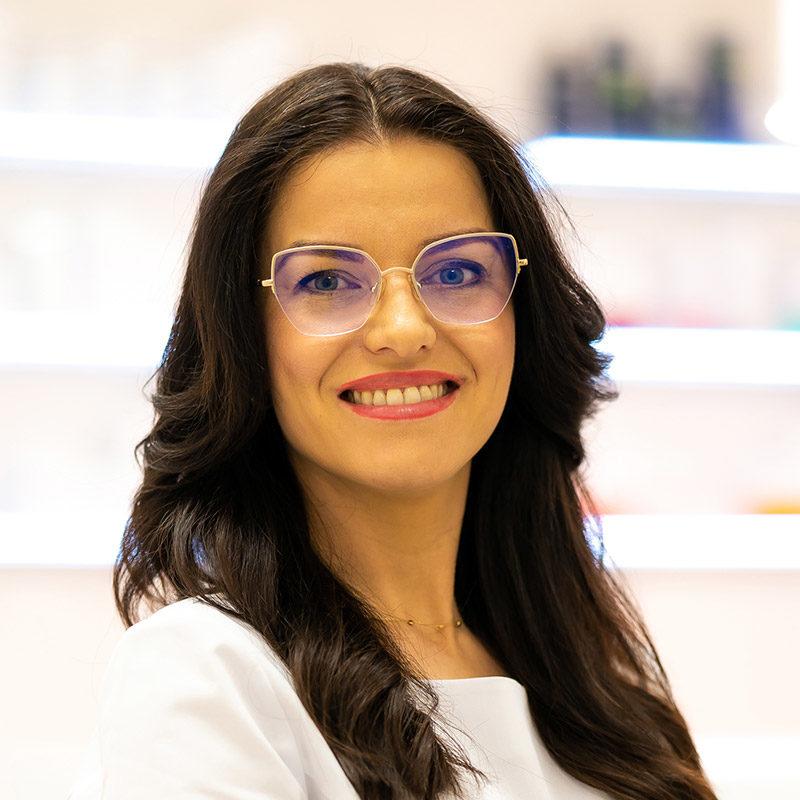 Aleksandra-Adler-gabinet-kosmetologii-Opole-MezoCosmetic
